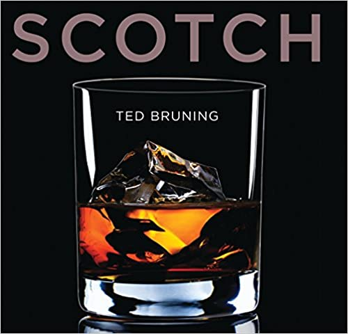 Little Book of Scotch