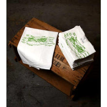 Load image into Gallery viewer, Assorted Chicago Tea Towels