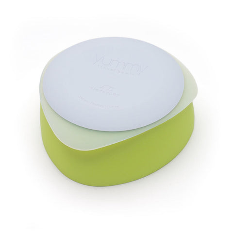 Land-of-Meow-SleepyPod-Yummy-Travel-Bowl-Top-Key-Lime