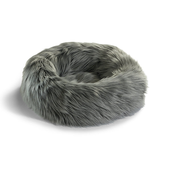 Land of Meow MiaCara Capello Luxury Cat Bed