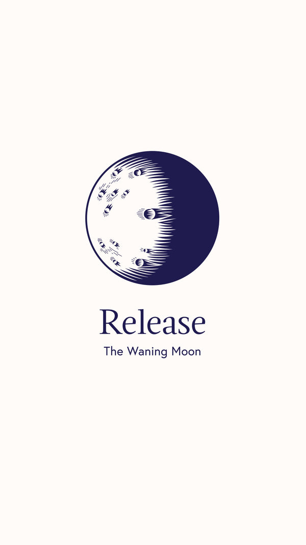 Release: Waning Moon Collection