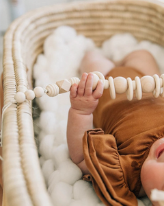 Current Baby Trends We Think Will Stand the Test of Time
