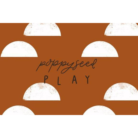 Poppyseed Play Gift Card - PoppyseedPlay