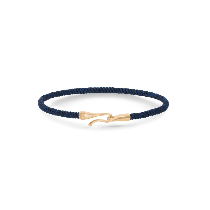 Life Bracelet - Midnight