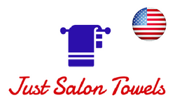 Just Salon Towels USA