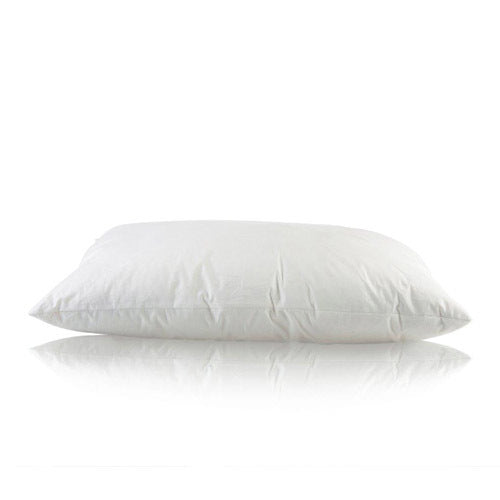 T200 Pillow Cases Standard Queen 42x36