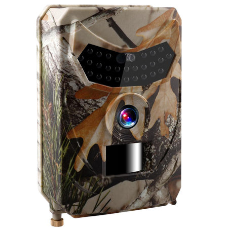 Clear Vision™ Cam - Wildlife Trail Camera (Trail: 2-Pack)