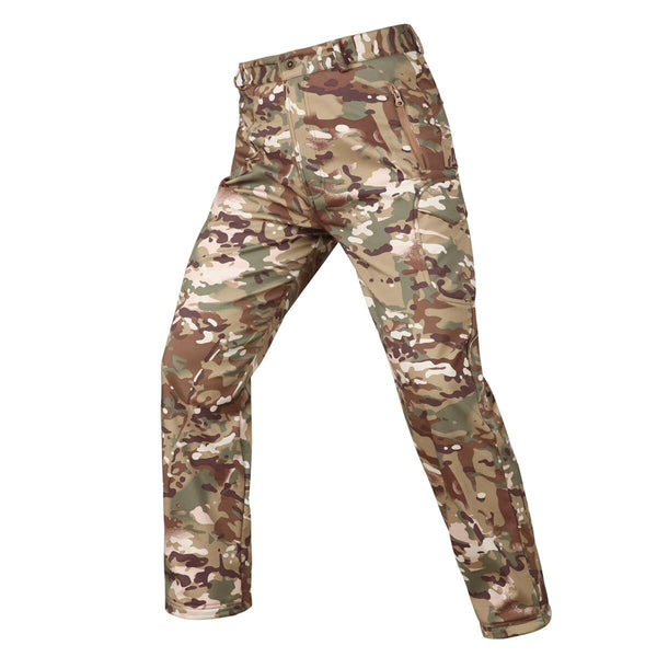 Indestructible Tactical Pants™