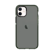 Casetify iPhone 12 Mini 5.4 (2020) Impact Case