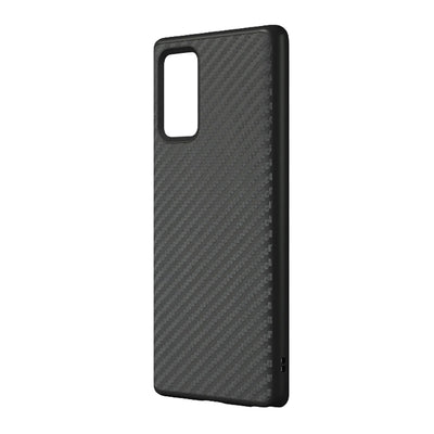 RhinoShield Samsung Note 20 SolidSuit Case