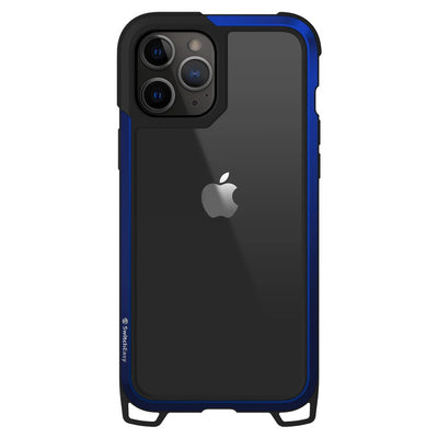 SwitchEasy iPhone 12 Pro Max 6.7 (2020) Odyssey Case