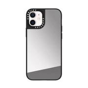 Casetify iPhone 12 Mini 5.4 (2020) Mirror Case
