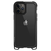 SwitchEasy iPhone 12 / Pro 6.1 (2020) Odyssey Case