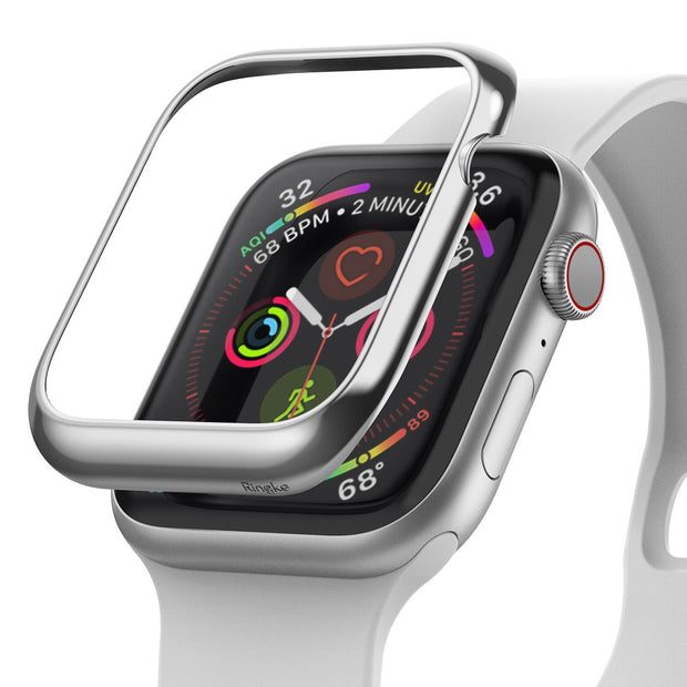 Ringke iWatch Series SE / 6 / 5 / 4 (44mm) Bezel Styling