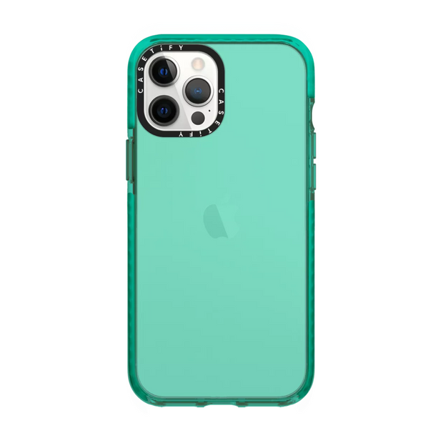 Casetify iPhone 12 / Pro 6.1 (2020) Impact Case