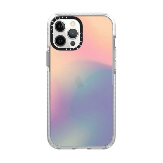 Casetify iPhone 12 Pro Max 6.7 (2020) Impact Case