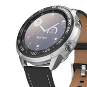 Ringke Samsung Watch 3 (41mm) Air Sports + Bezel Styling Combo Pack