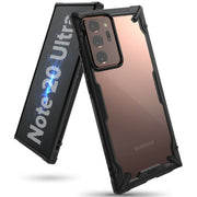 Ringke Samsung Note 20 Ultra Fusion X Series Case