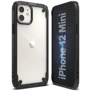 Ringke iPhone 12 Mini 5.4 (2020) Fusion X Series Case