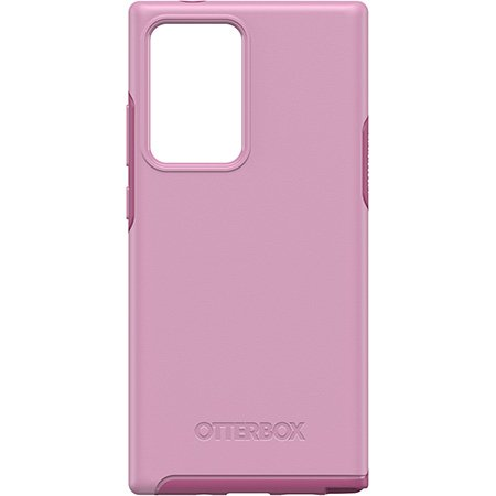 OtterBox Samsung Note 20 Ultra Symmetry Series Case