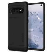 Spigen Samsung S10 Slim Armor CS Case - Mobile.Solutions
