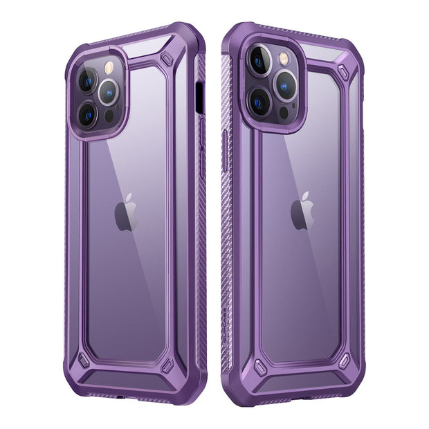 Supcase iPhone 12 Pro Max 6.7 (2020) UB EXO Case