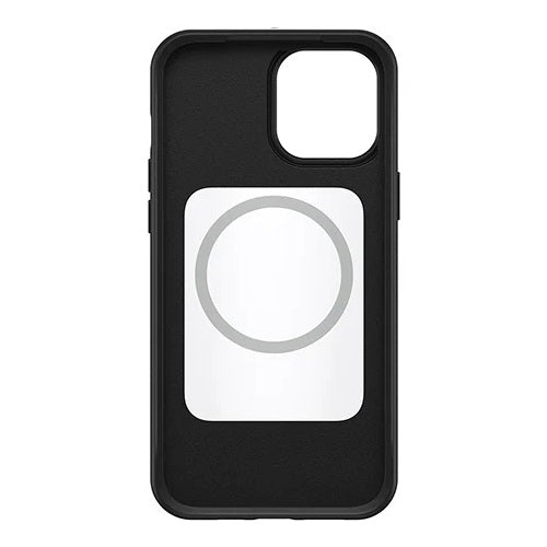 OtterBox iPhone 12 Mini 5.4 (2020) Symmetry Series+ Case with MagSafe