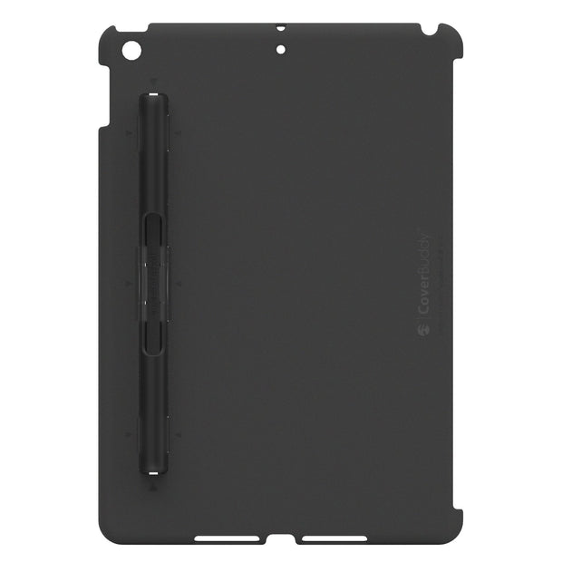SwitchEasy iPad 10.2 (2019) CoverBuddy Case