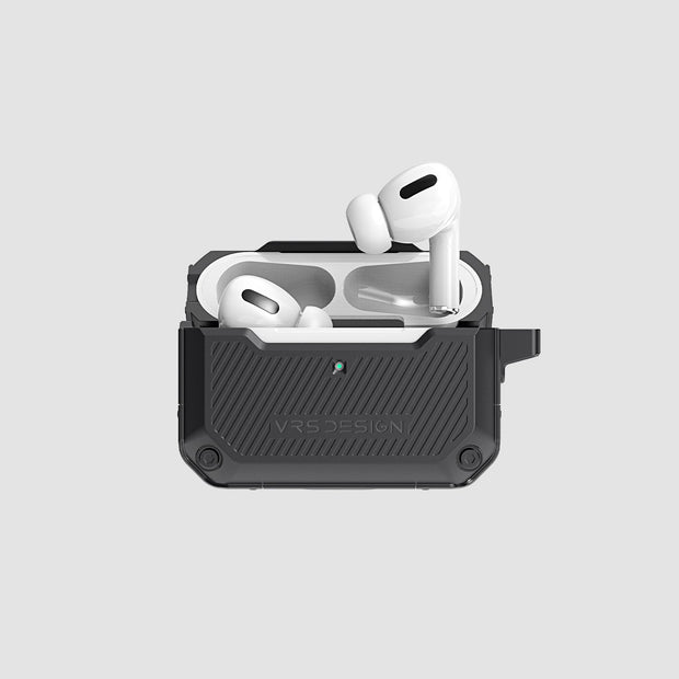 VRS Design AirPods Pro Active Fit Case