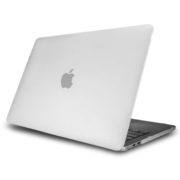 SwitchEasy Macbook Pro 13 inches (2020) Nude Case