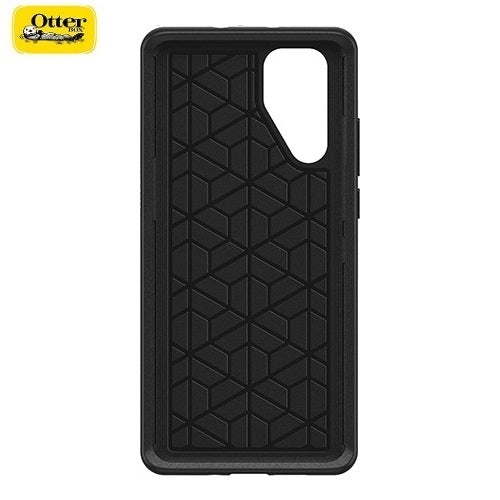 OtterBox Huawei P30 Pro Symmetry Series Case - Mobile.Solutions