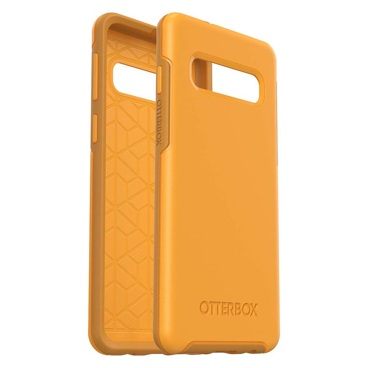 OtterBox Samsung S10 Symmetry Series Case - Mobile.Solutions