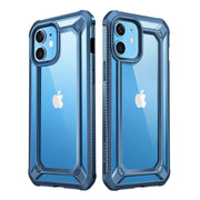 Supcase iPhone 12 / 12 Pro 6.1 (2020) UB EXO Case