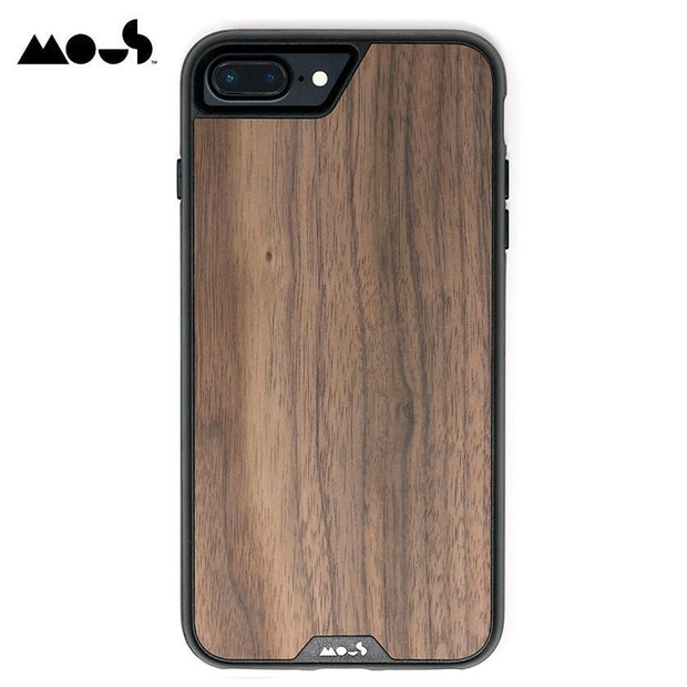 buy popular 736c0 d4d0c MOUS iPhone XS 5.8 / X Limitless 2.0 Case (Authentic)