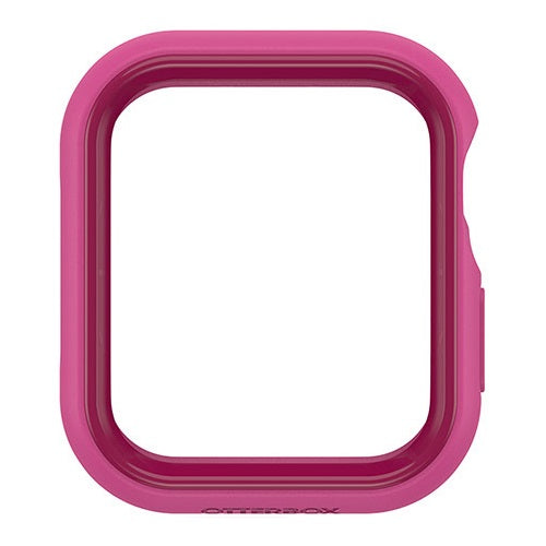 OtterBox iWatch Series SE / 6 / 5 / 4 (44MM) Exo Edge Series Case