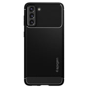 Spigen Samsung S21 Rugged Armor Case