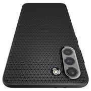 Spigen Samsung S21 Liquid Air Case
