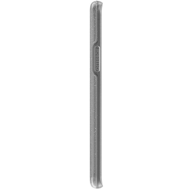 OtterBox Samsung S20+ Plus Symmetry Clear Series Case