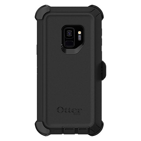 OtterBox Samsung S9 Defender Series Case - Mobile.Solutions