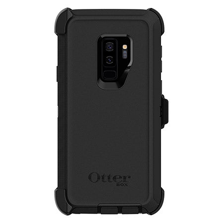OtterBox Samsung S9+ Plus Defender Series Case - Mobile.Solutions