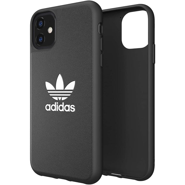 Adidas iPhone 11 6.1 (2019) Trefoil Snap Case