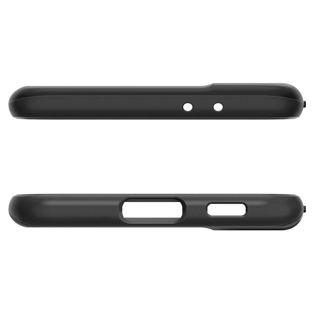 Spigen Samsung S21 Thin Fit Case