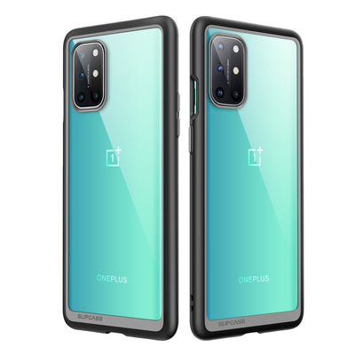 Supcase OnePlus 8T UB Style Series Case