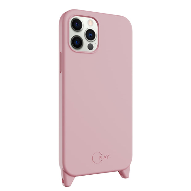 SwitchEasy iPhone 12 / Pro 6.1 (2020) Play Case