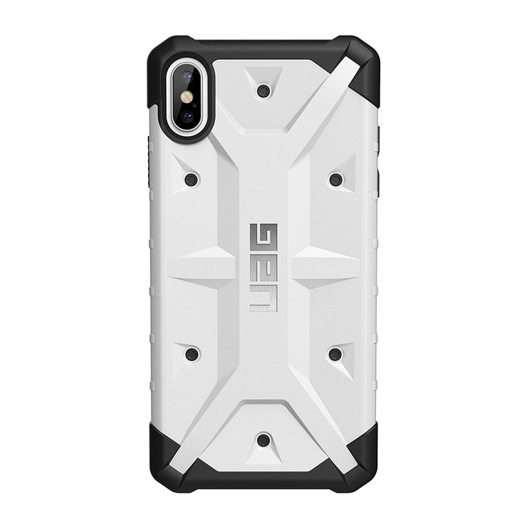 UAG iPhone XS Max 6.5 Pathfinder Case - Mobile.Solutions