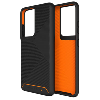 Gear4 Samsung S21 Ultra Denali Case