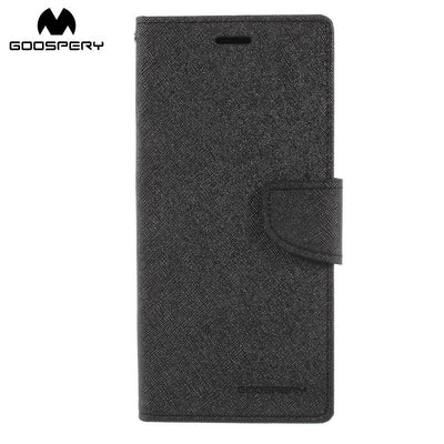 [Mous Limitless 2.0 Cases] - Mobile.Solutions