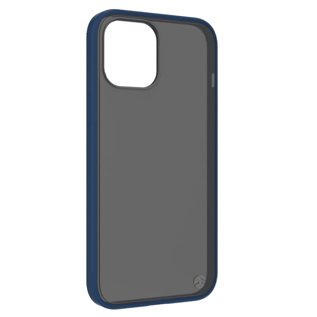 SwitchEasy iPhone 12 Pro Max 6.7 (2020) Aero Case