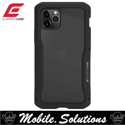 Element Case iPhone 11 Pro Max 6.5 (2019) Vapor S Case