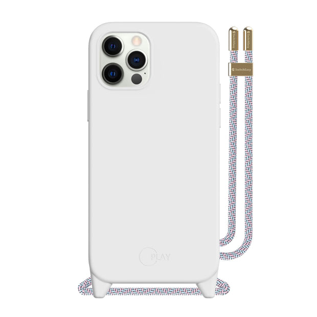 SwitchEasy iPhone 12 Pro Max 6.7 (2020) Play Case